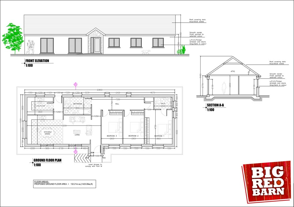 Two Storey Houses Modular Homes Ireland